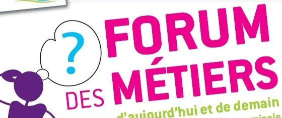 forum_metiers-2.jpg