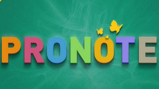 logo pronote.jpg