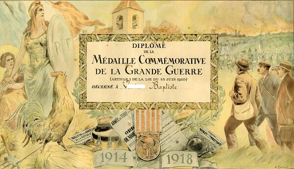 MEDAILLE ARRIERE GRAND PERE.jpg