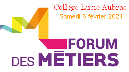 forum 6 fév.png